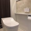トイレのアイディア集